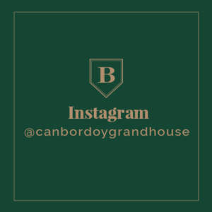 Can Bordoy - Grand House & Garden